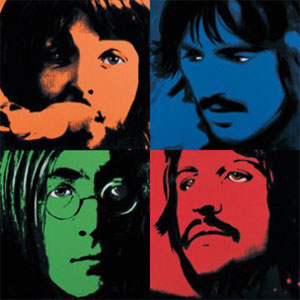 the_beatles-11972