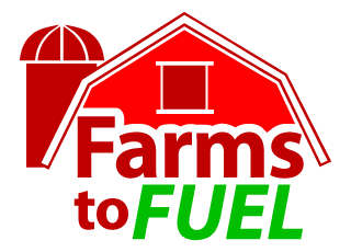 farms_to_fuel