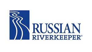 russian-riverkeeper | Resources | BAY AREA BOUNTIFUL