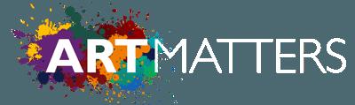 ARTMATTERSrevised.png - 8.31 kB
