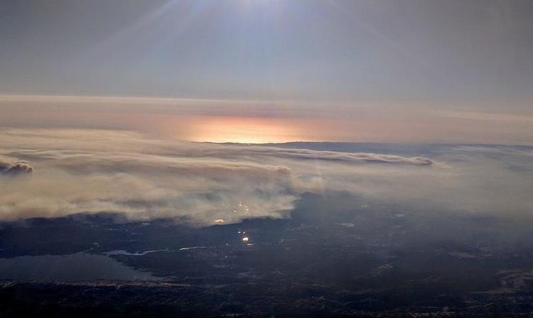 Aerial_Tubbs_fire.jpg - 22.28 kB