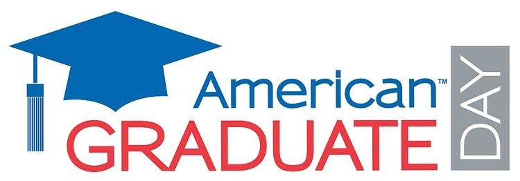 AmericanGraduateDay.jpg - 24.33 kB