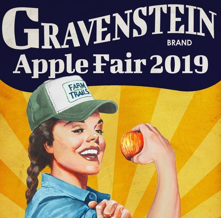 AppleFair2019.jpg - 106.20 kB
