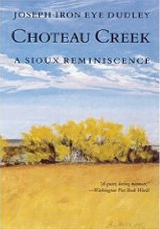 Choteau Creek.jpg - 15.35 kB