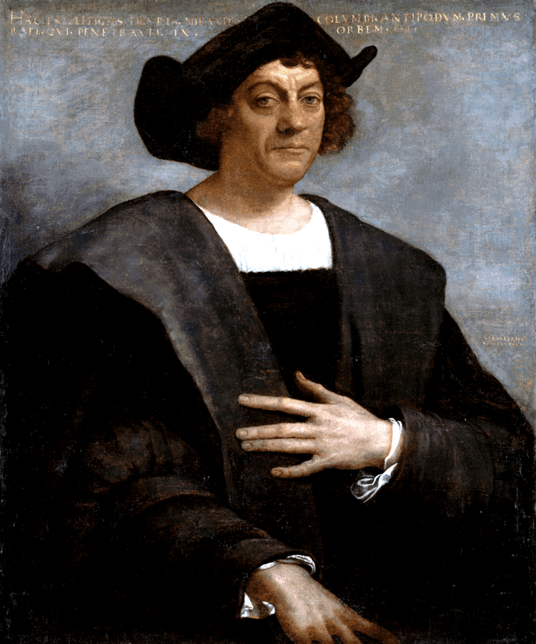 Christopher_Columbus.png - 265.29 kB