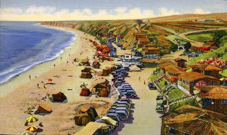 Crystal_Cove_Vintage_Postcard_view.JPG - 80.29 kB