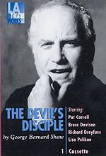 DevilsDisciple.jpg - 12.96 kB