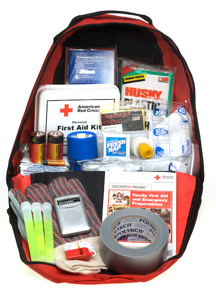 FEMA_-_37173_-_Red_Cross_ready_to_go_preparedness_kit.jpg - 122.10 kB