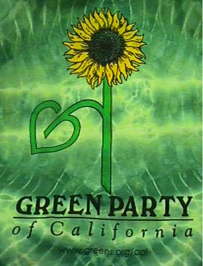 GreenPartyOfCalifornia.jpg - 27.73 kB