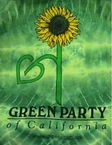 GreenPartyOfCalifornia_thumb.jpg - 9.15 kB