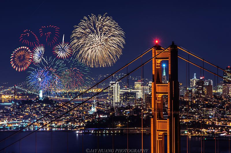 Happy_New_Year_SF.jpg - 173.73 kB