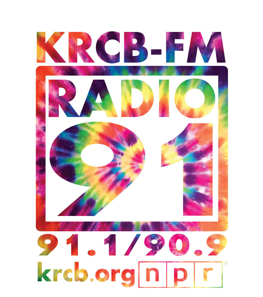KRCB-FM_podcasts.jpg - 118.96 kB