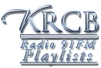 KRCB-radio91fm-playlists.png - 54.93 kB