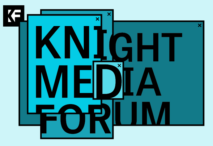 Knight-Media-Forum_2.png - 20.38 kB