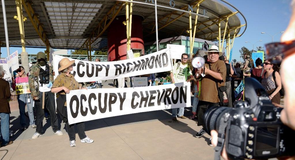 occupy richmond 4 20 2012 dan arauz flickr