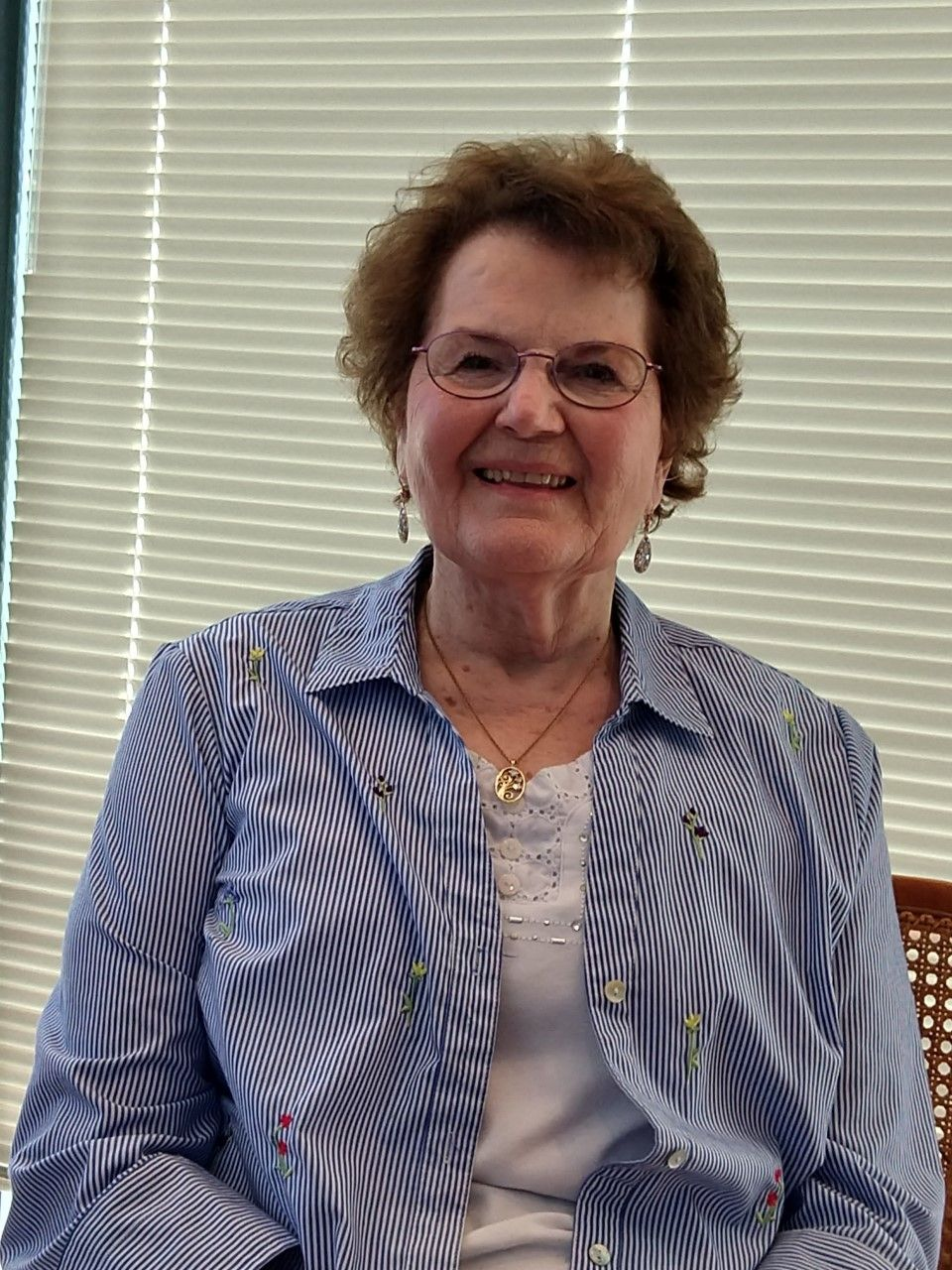 Penny Davidson Eglin2
