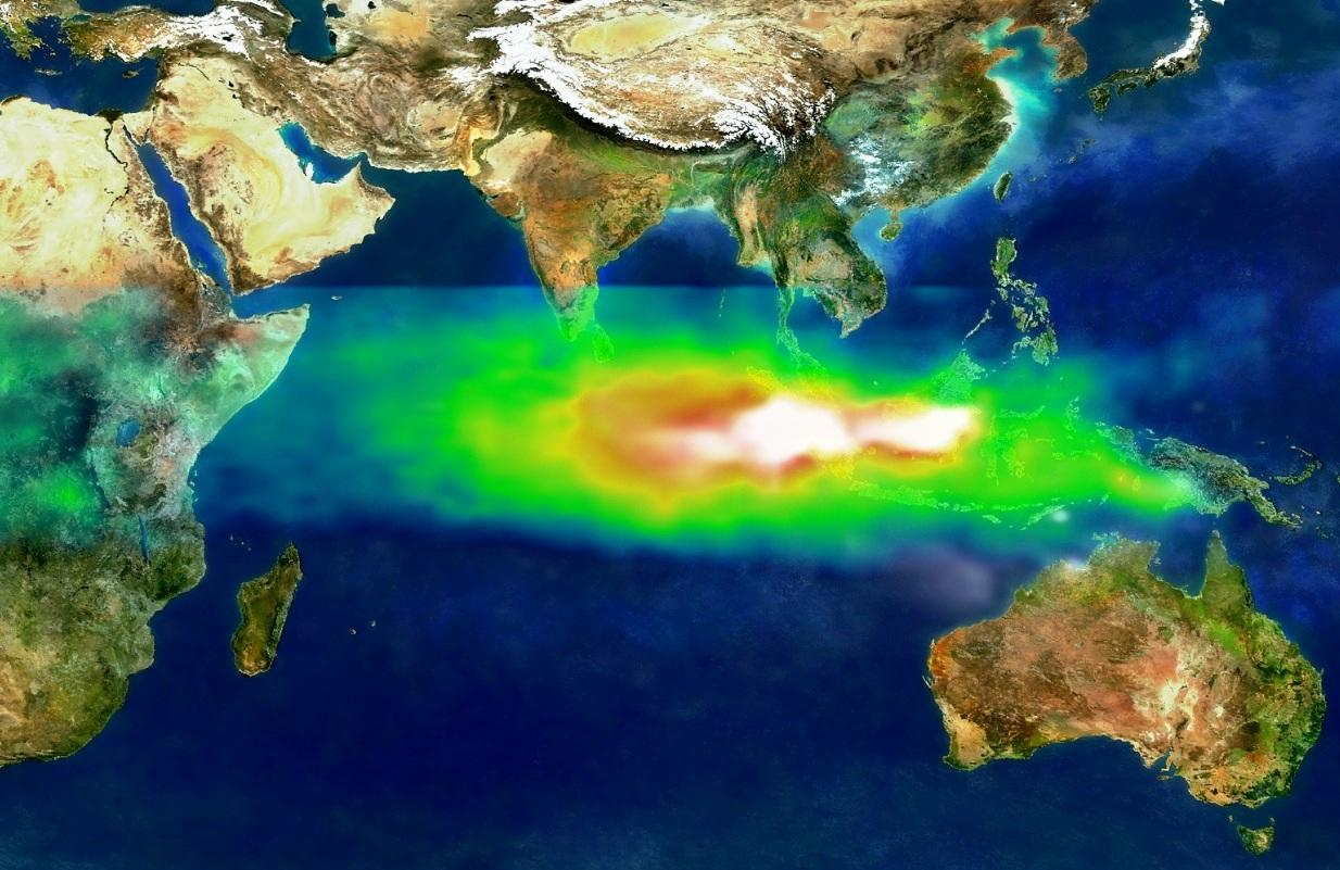 TOMS indonesia smog lrg
