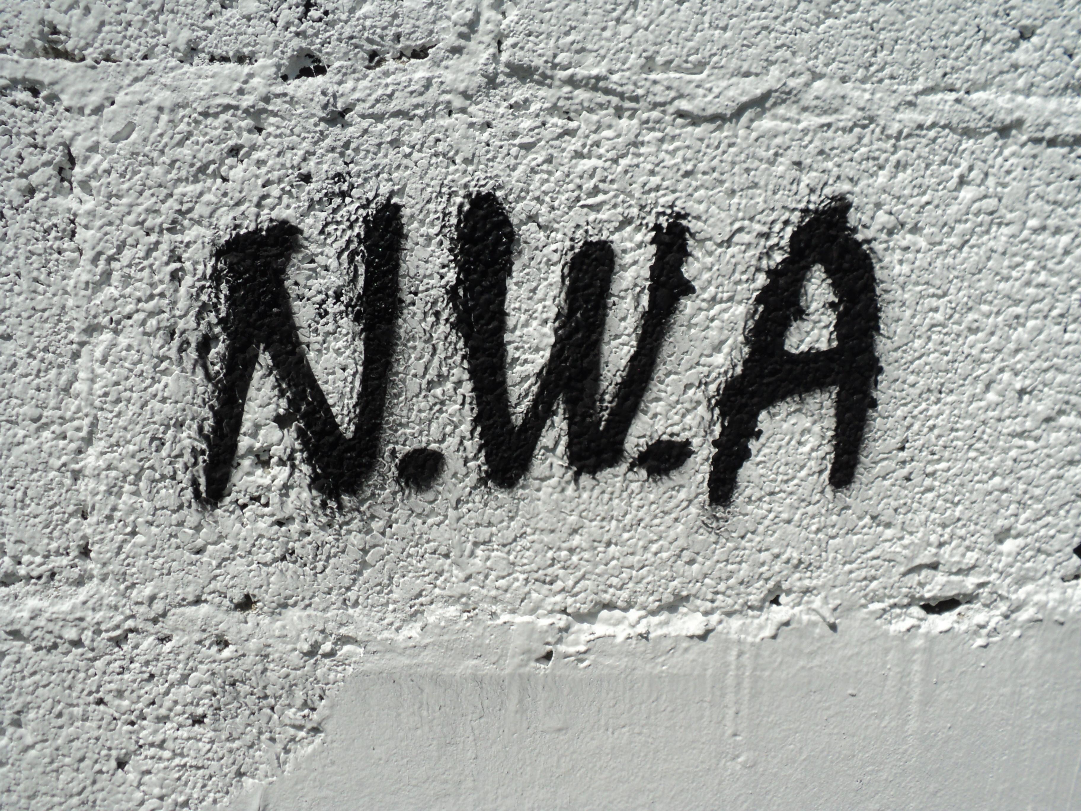 Logo_N.W.A_grafit.jpeg - 3.48 MB