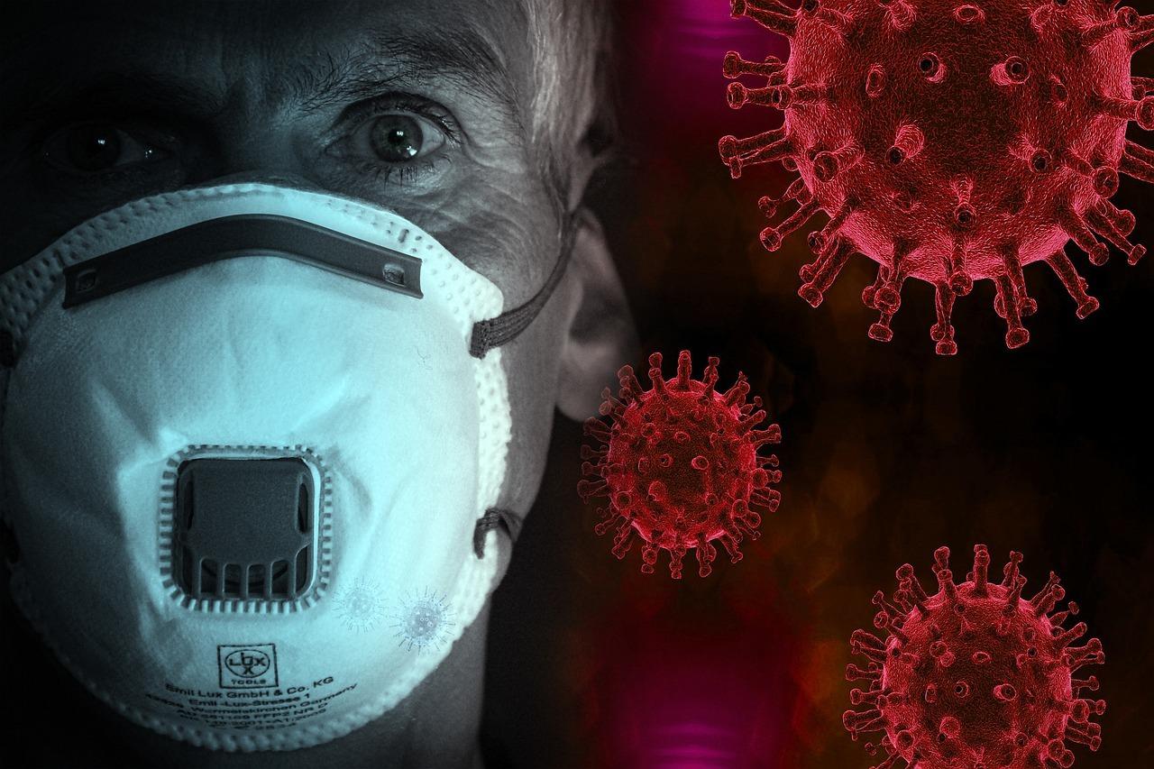 coronavirus 4957673 1280