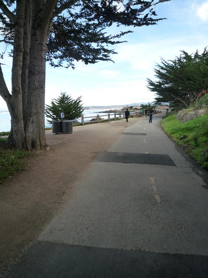 Monterey_Bay_Recreational_Trail.JPG - 135.41 kB