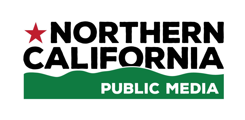 NCPM_logo_outlines_large.png - 22.74 kB