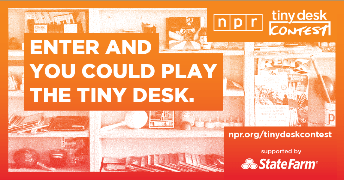 NPR_Facebook-03_tinydesk_wide_orange_1146x600.png - 660.88 kB