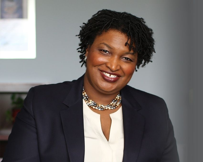 StaceyAbrams 1560x680