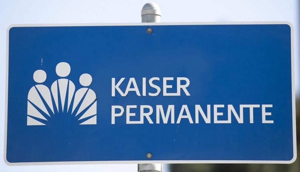 Kaiser PM
