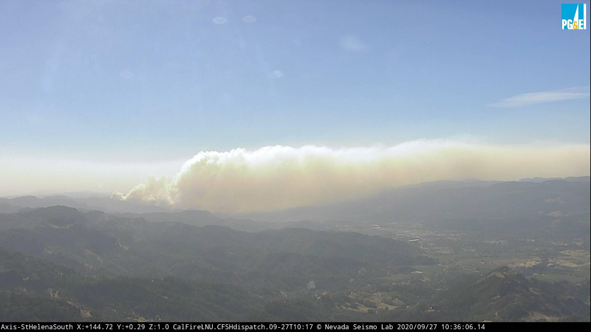 Smoke Mt. Helena. jpg