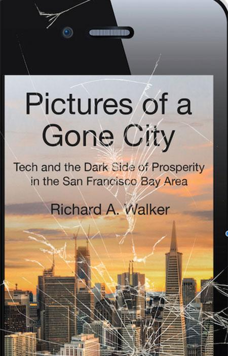 pictures of gone city