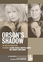 OrsonsShadow.jpg - 9.34 kB