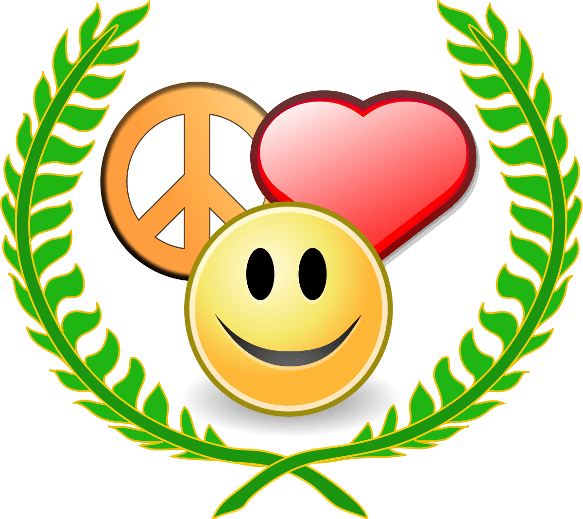 Peace_love_and_happy.png - 361.66 kB