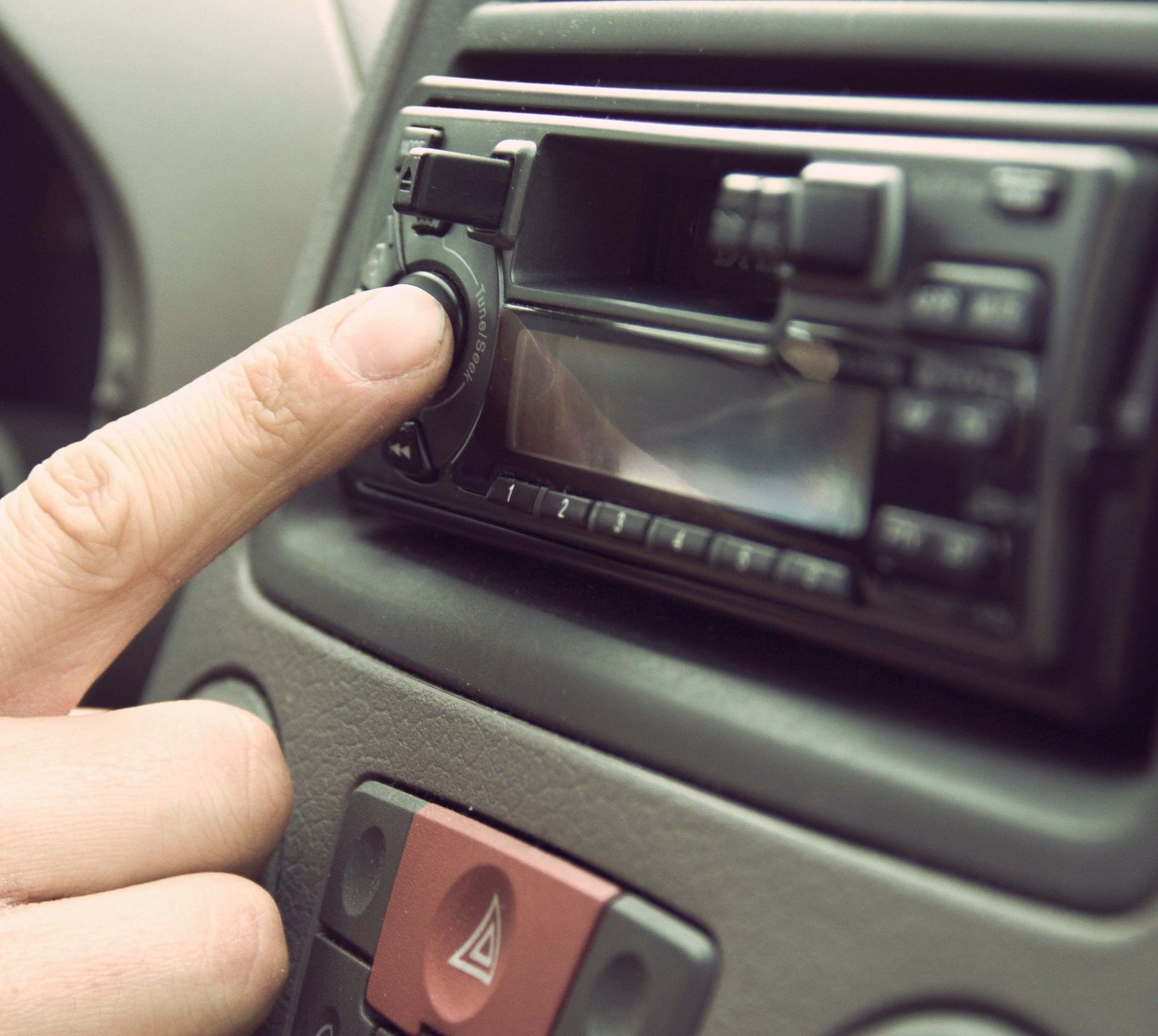 Radio91Fundraiser.jpg - 322.66 kB