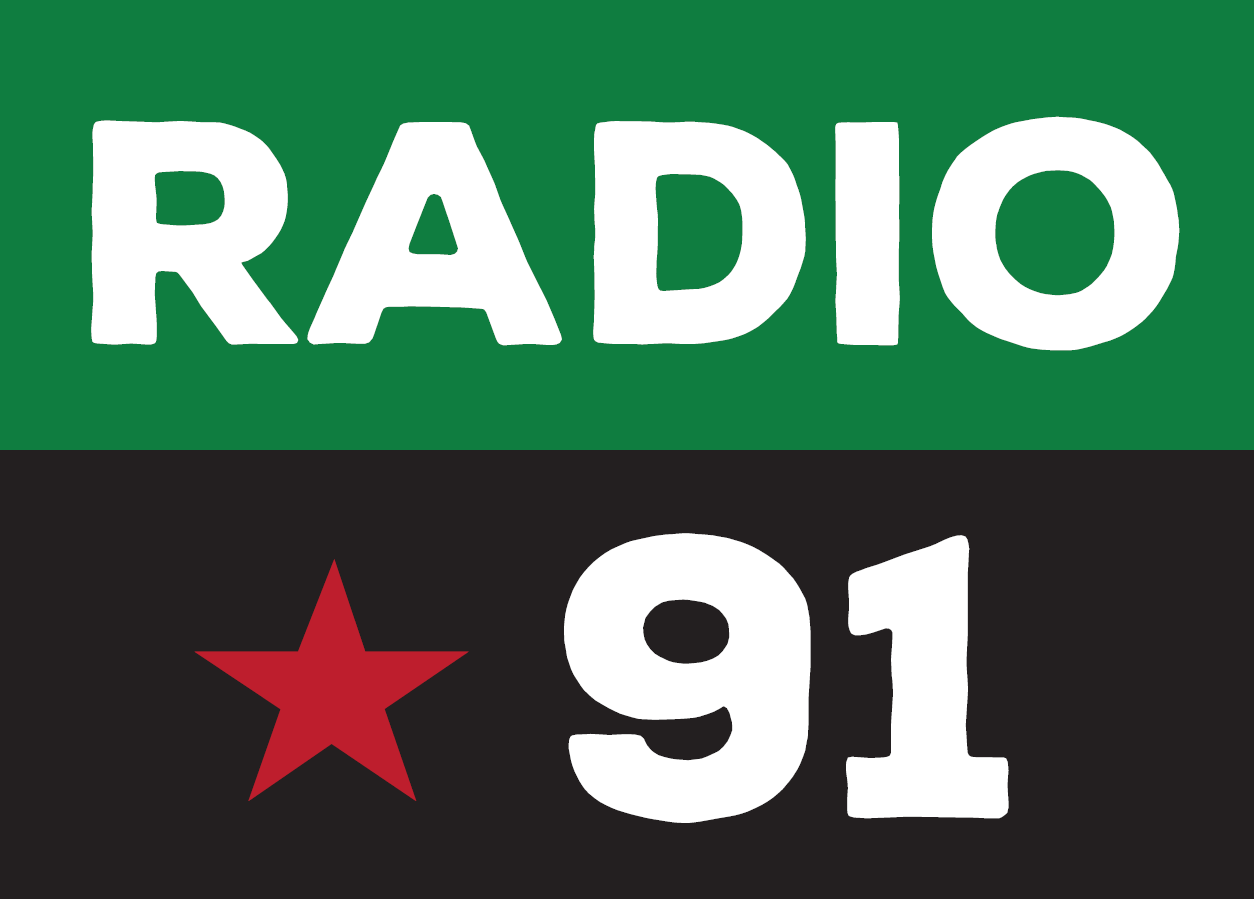 Radio91_Nov2019.png - 18.10 kB