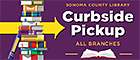 SCL.Curbside.Ad_140x60.png - 15.81 kB
