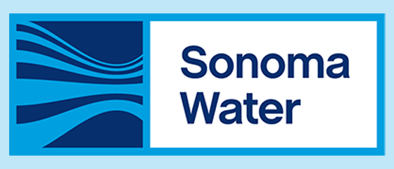 SonomaWater_banner.png - 47.30 kB