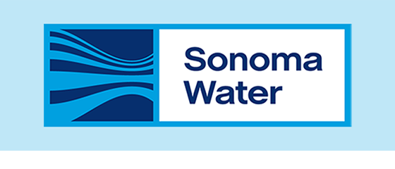 SonomaWater_banner_2.png - 41.04 kB