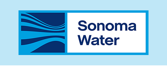 SonomaWater_banner_3.png - 41.22 kB