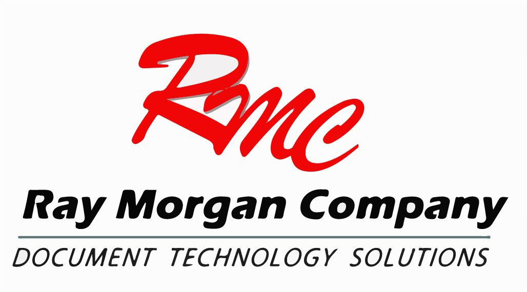 Ray Morgan Company