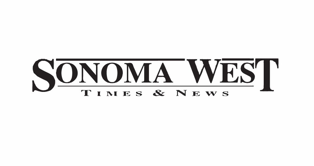 Sonoma West Publishers
