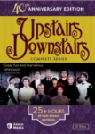 T_updownstairs.jpg - 25.88 kB