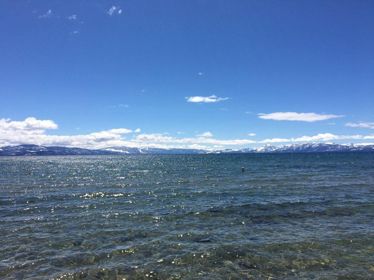 Tahoe2_edr.jpeg - 175.60 kB