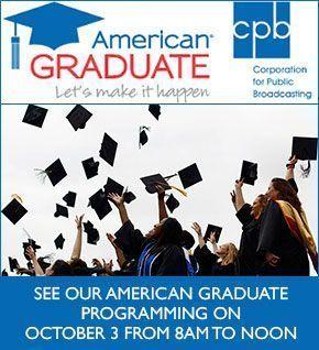 american-graduate-button.jpg - 26.39 kB