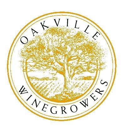 OakvilleWinegrowers