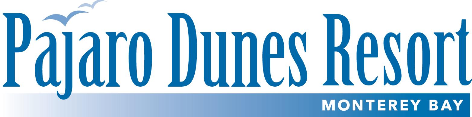 PajaroDunes logo