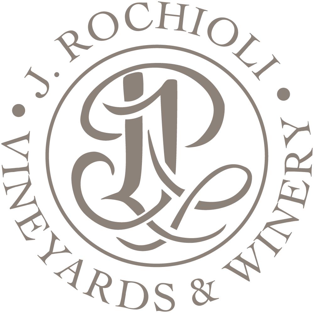 rochioli footer logo