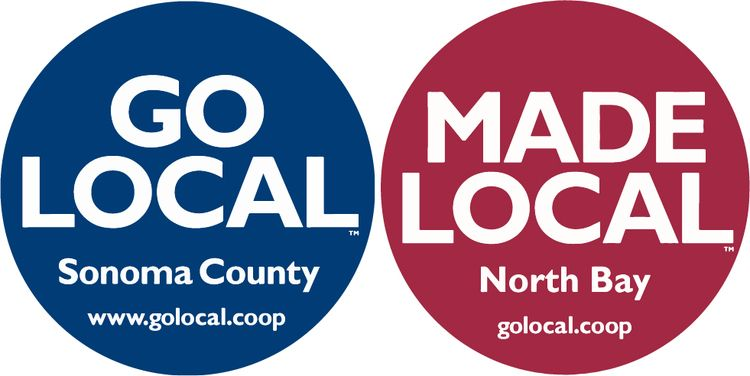 Made Local Go Local
