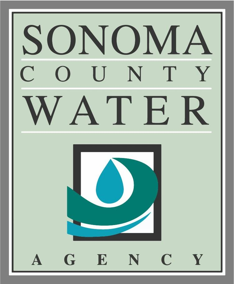 Sonoma County Water Agency