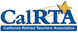 Cal Retired Teacher
