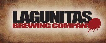 Lagunitas - Premium